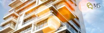 M5 Inmobiliaria, aboga por el asesoramiento experto en este periodo de oportunidades de inversión