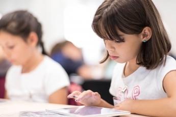 Smartick y Cabify impulsan las matemáticas entre las niñas con 1.500 becas