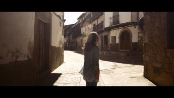 A{2h}de en colaboración con PANGEA The Travel Store presenta: {historiasdeunminiviaje}