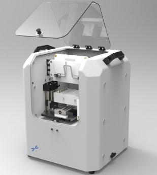 Enaiden diseña y desarrolla productos innovadores como unidad de I+D+i externa