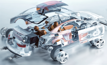 Las tecnologías del futuro, claves en la actividad de AKKA Technologies en 2018