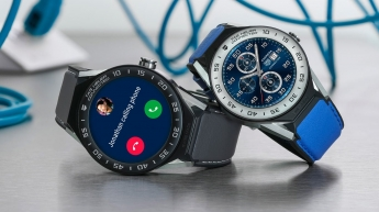 Tag Heuer Connected Modular 41