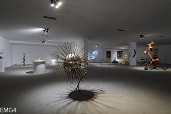 Foto de EST_ART - Est_Art galería sala 2-1