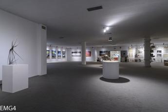 Foto de EST_ART - Est_Art galería sala 2-3