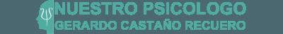 Foto de Logo de Nuestro Psicólogo en Madrid