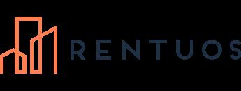 Foto de Logo Rentuos