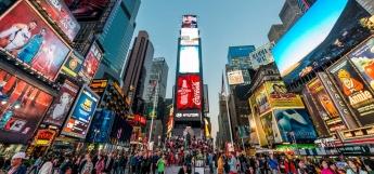 La cara cambiante del marketing digital: lo que las pequeñas empresas necesitan saber para 2018