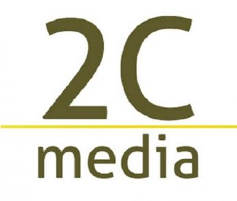 2cmedia comercializará la exclusiva revista 8, todo un referente para el selecto turismo chino