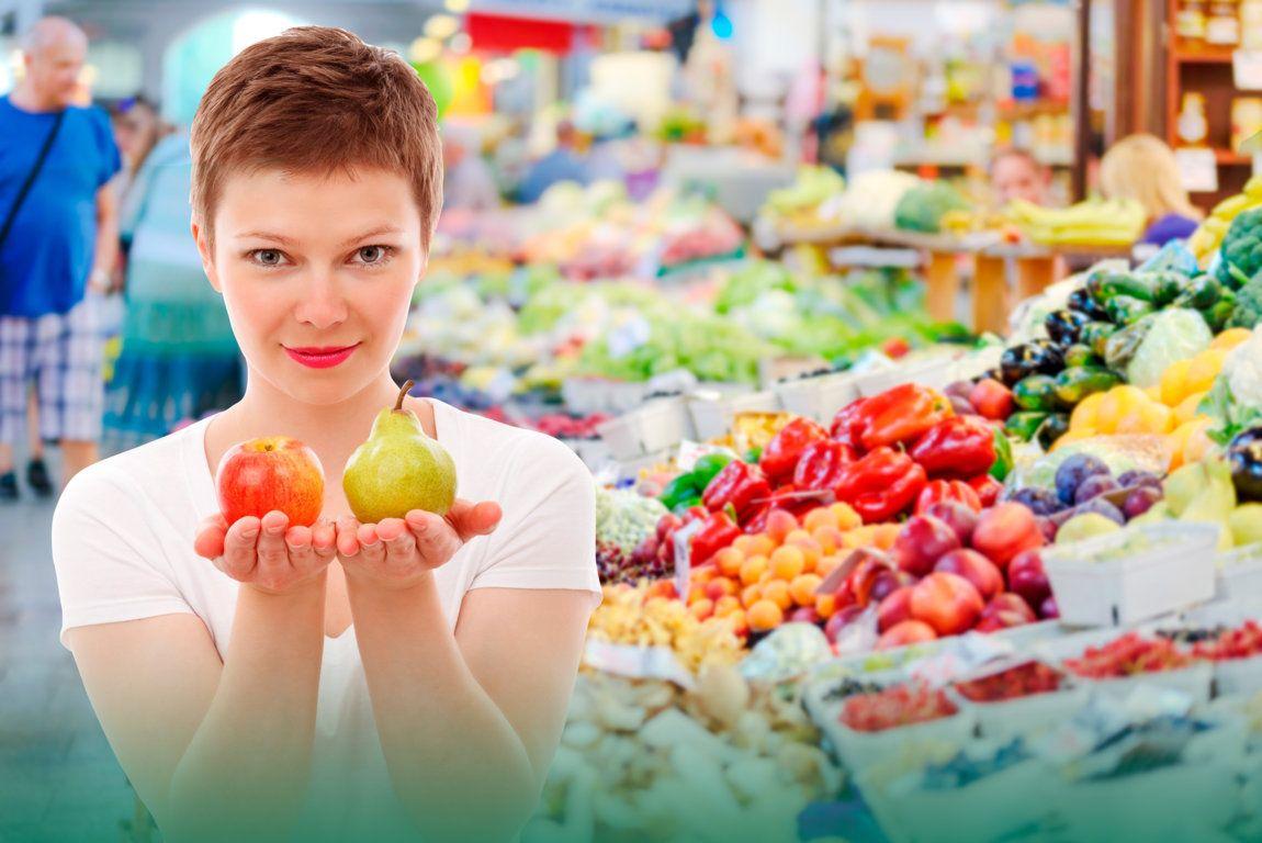 mentta ayuda a cuidarse esta primavera y a no renunciar a los alimentos que hacen sentirse bien