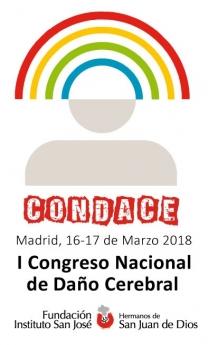 Foto de I Congreso Nacional de Daño Cerebral (CONDACE)