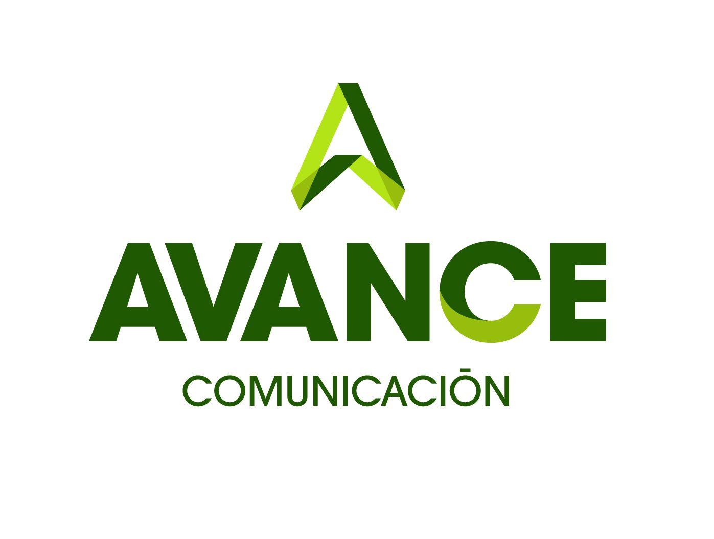 Foto de Logotipo Avance Comunicación