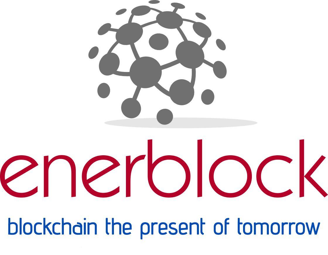 Enerblock impulsa el Blockchain como la nueva forma de hacer negocios