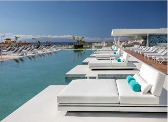 Plan de última hora para Semana Santa: descubrir el 'Mejor Hotel de Europa'