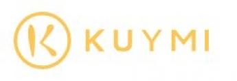 Kuymi