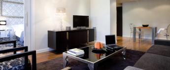 Gran Via Business & Meeting Center da un paso adelante en la gestión del alojamiento de sus clientes