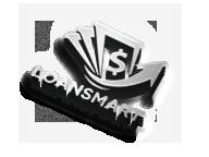 alt - https://static.comunicae.com/photos/notas/1194263/1521637664_loansmart_logo.png