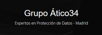 Grupo Ático34, expertos en protección de datos, consolida su crecimiento en Valencia y Sevilla