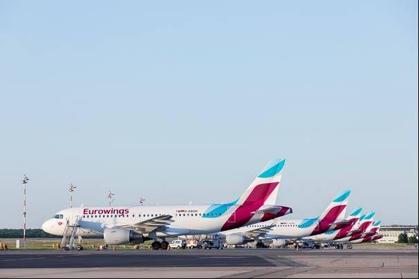 Foto de Airbus A340