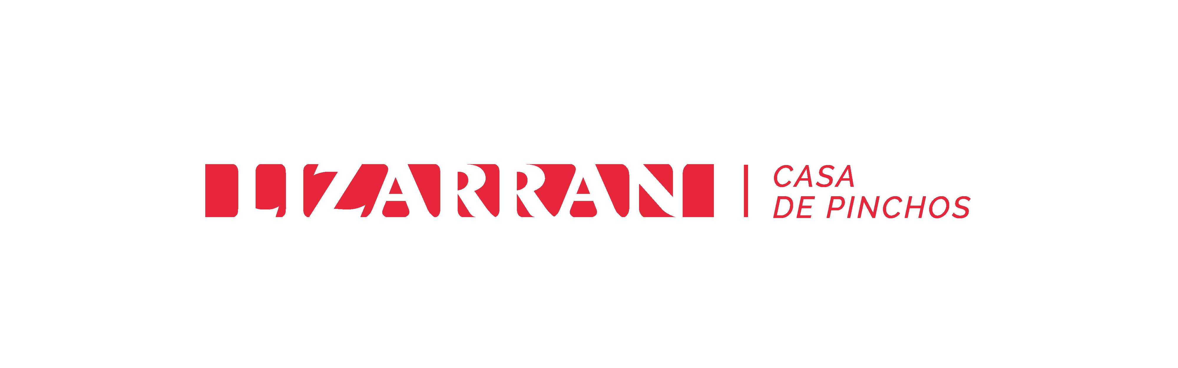 Foto de Logo Lizarran