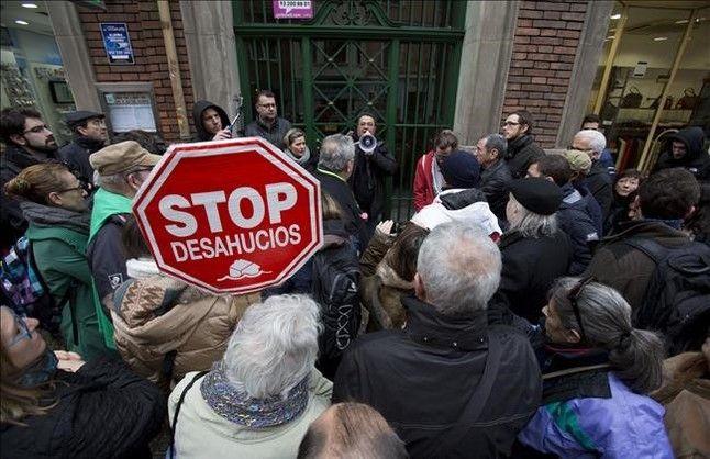 Foto de Cancelar deudas por vivienda en Barcelona