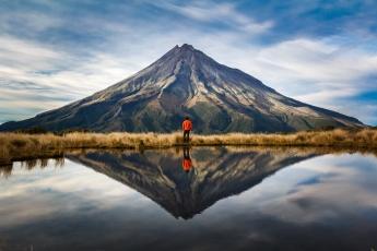 El Gobierno de Nueva Zelanda ofrece 200 visados a jóvenes españoles para trabajar en el país