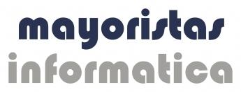 Mayoristas Informática renueva su acuerdo anual con RecyclingTimes Media Corporation