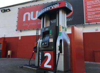 El Grup Sabater Nuri amplía su red de estaciones de servicio Nuroil con una nueva incorporación en Ripollet