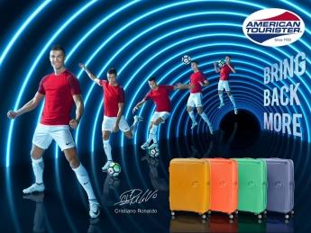 Sus Maletas, pionera en España en el comercio electrónico de maletas