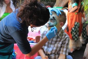 Loro Parque celebra la Semana Santa con actividades para toda la familia