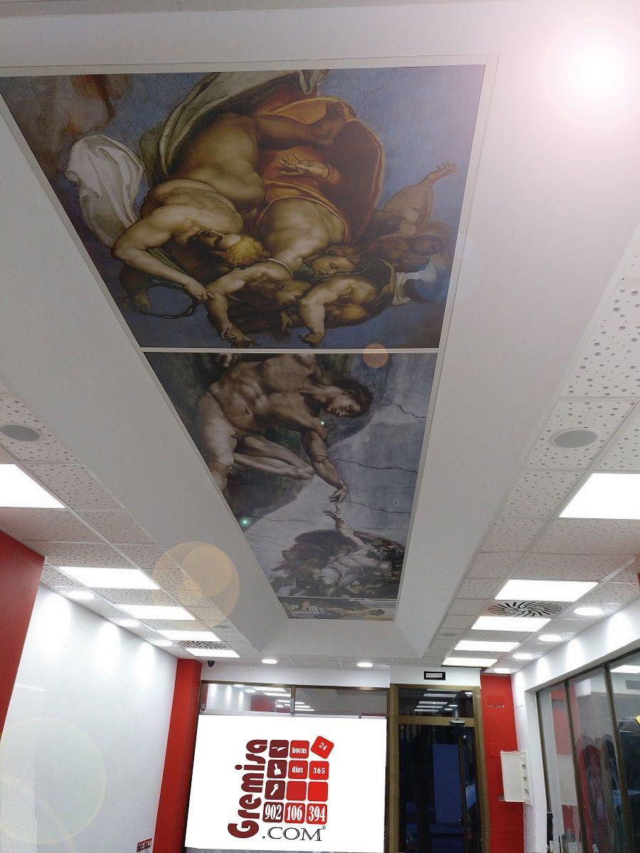 Gremisa Asistencia, nuevas oficinas en Tarragona