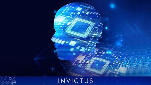 Invictus, el primer algoritmo que elabora apuestas ganadoras