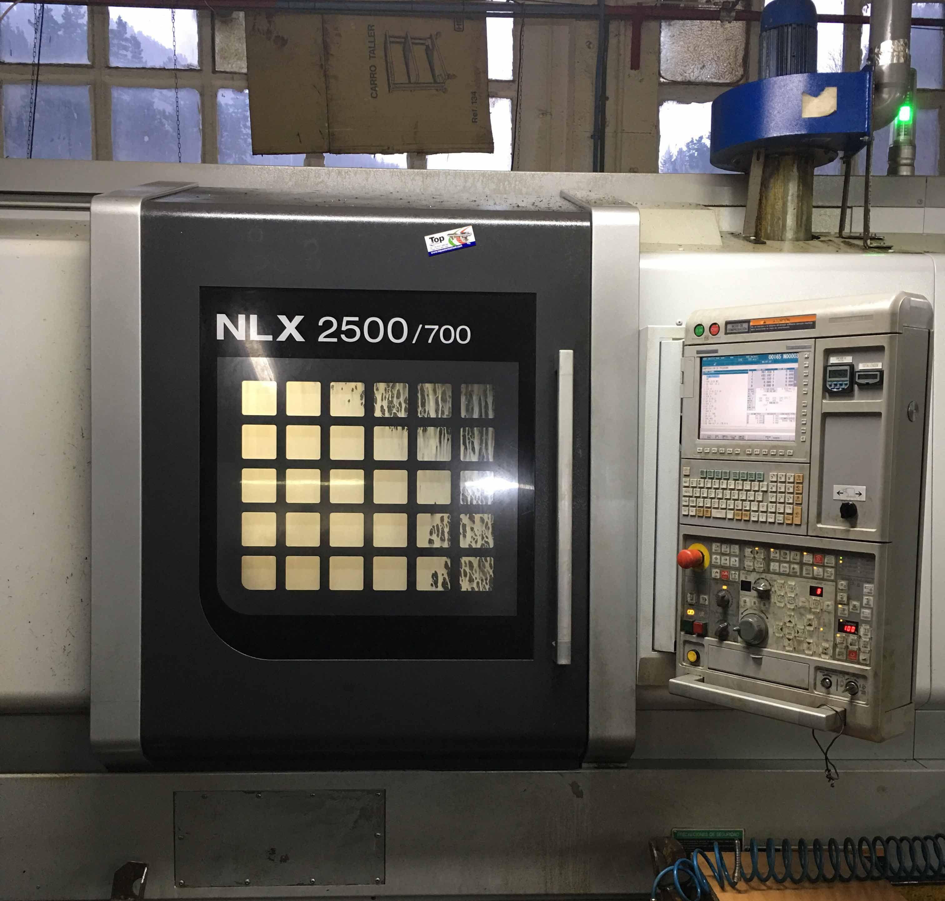 Mecanizados Herca incorpora nueva maquinaria en sus instalaciones