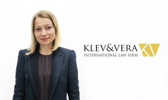 Klev&Vera propone las claves para contratar a trabajadores extranjeros en España