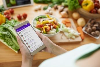 mediQuo analiza los 5 alimentos altos en calorías que no se deben eliminar de la dieta