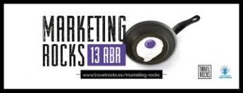 7 ponentes internacionales se darán cita en el próximo Marketing Rocks en Mallorca