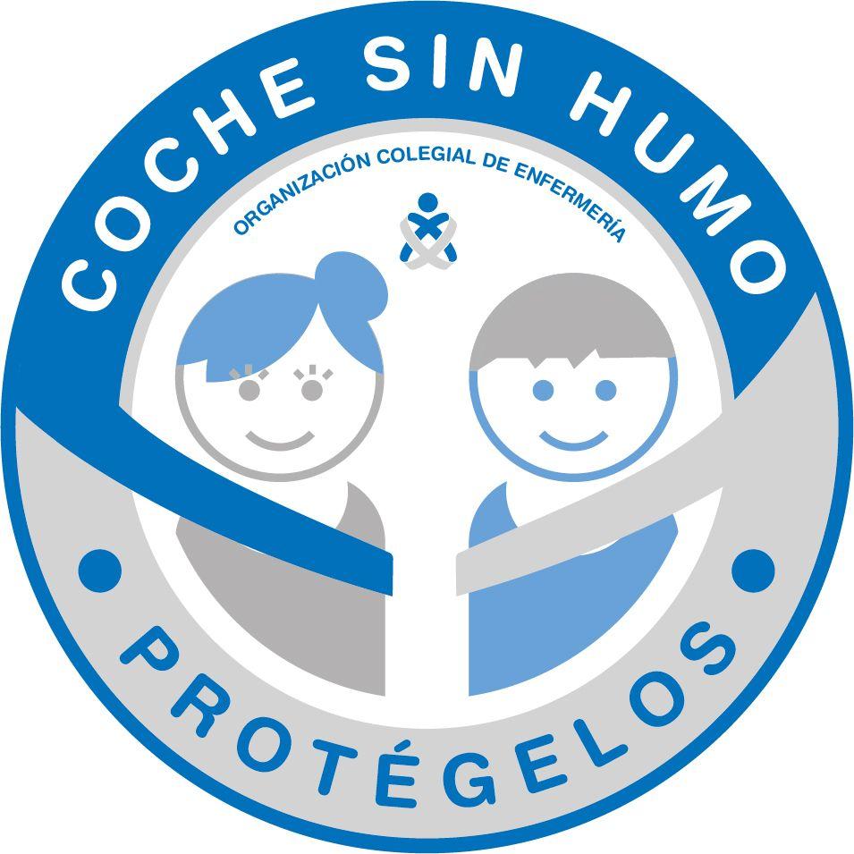 Foto de Imagen de la campaña