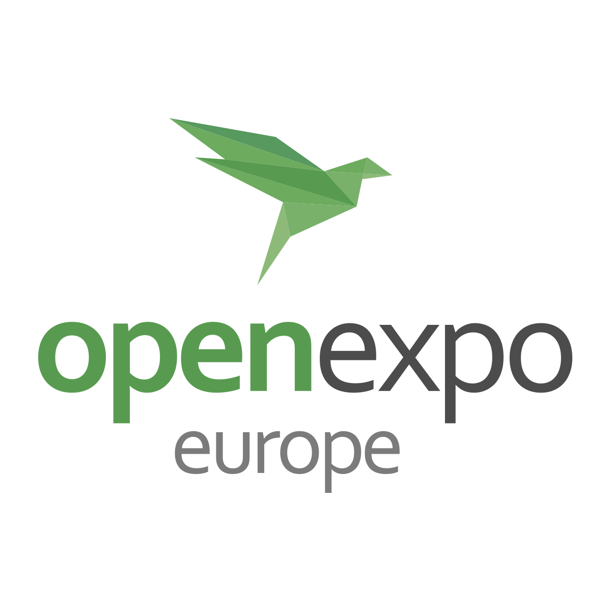 Foto de OpenExpo
