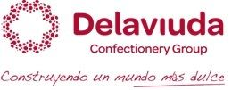 Fotografia Delaviuda Confectionery Group