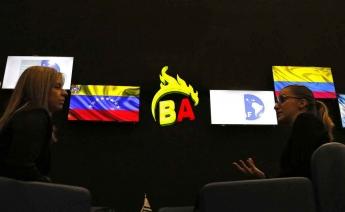 Brasa Away comienza su expansión en Latinoamérica