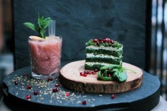 Tips para comer sano sin obsesionarse, según Fresco en tu Casa