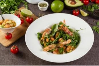 Mesa de Temporada: el catering personalizado es tendencia para celebrar primeras comuniones