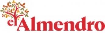 El Almendro estrena imagen y productos para todo el año