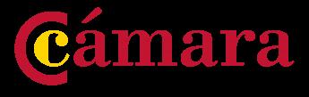 La Cámara de Comercio de Málaga organiza acciones formativas gratuitas para las empresas familiares de Málaga