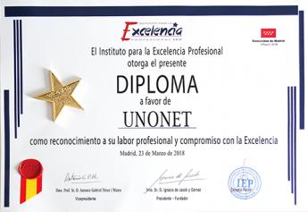 Foto de Diploma a la Excelencia en Publicidad y Marketing online