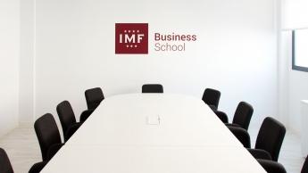 IMF Business School señala la formación como la mejor prevención ante un ciberataque