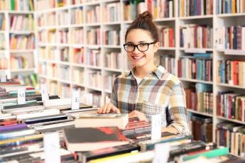 La Librería Gratis
