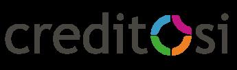 Foto de logo_creditosi
