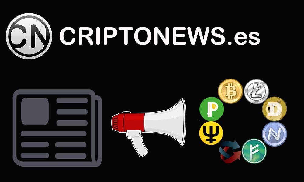 Foto de Criptonews Noticias Bitcoin