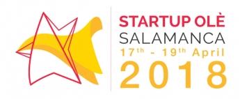 AirHelp estará presente en Startup Olé 2018
