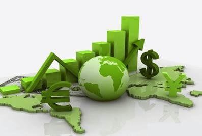 Foto de El Arbitraje entre Empresas y los Fondos de Inversión